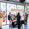 5 Tips for an effective Pop-up