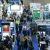 One to one expert consultation and engaging workshops to feature at IRX